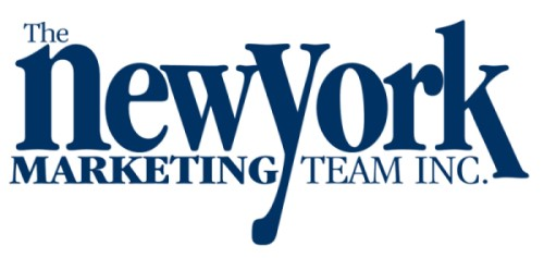 The New York Marketing Team